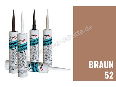 Sopro Bauchemie Silicon KeramikSilicon 882-71 | Bild 1