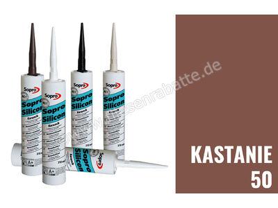 Sopro Bauchemie Silicon KeramikSilicon 883-71 | Bild 1