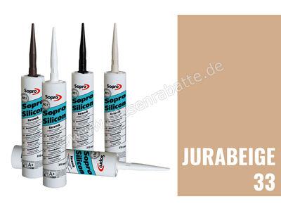 Sopro Bauchemie Silicon KeramikSilicon 881-71 | Bild 1