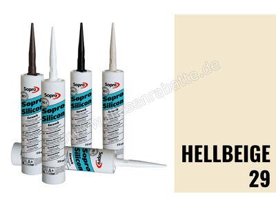 Sopro Bauchemie Silicon KeramikSilicon 788-71 | Bild 1