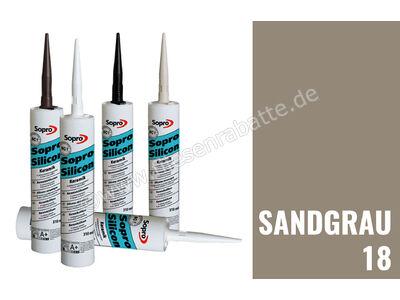 Sopro Bauchemie Silicon KeramikSilicon 889-71 | Bild 1