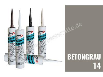 Sopro Bauchemie Silicon KeramikSilicon 785-71 | Bild 1