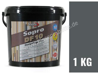 Sopro Bauchemie DesignFuge Flex DF10 Fugenmörtel 1060-01 | Bild 1