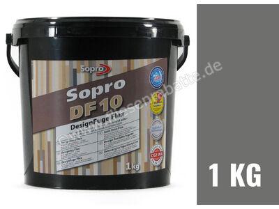 Sopro Bauchemie DesignFuge Flex DF10 Fugenmörtel 1073-01 | Bild 1