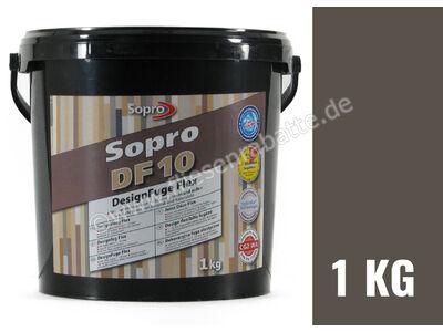 Sopro Bauchemie DesignFuge Flex DF10 Fugenmörtel 1076-01 | Bild 1