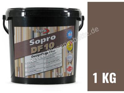 Sopro Bauchemie DesignFuge Flex DF10 Fugenmörtel 1075-01 | Bild 1