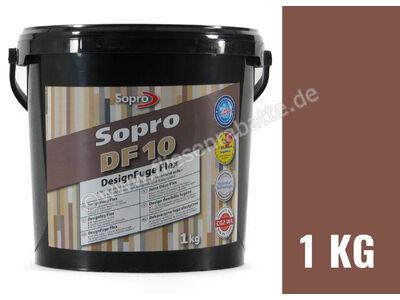 Sopro Bauchemie DesignFuge Flex DF10 Fugenmörtel 1067-01 | Bild 1