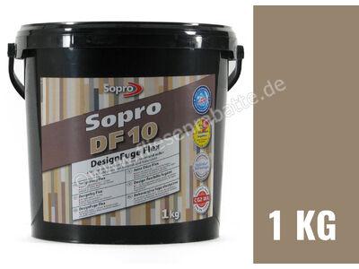 Sopro Bauchemie DesignFuge Flex DF10 Fugenmörtel 1074-01 | Bild 1