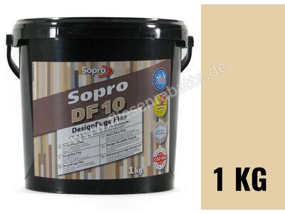 Sopro Bauchemie DesignFuge Flex DF10 Fugenmörtel 1057-01 | Bild 1