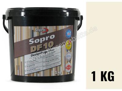 Sopro Bauchemie DesignFuge Flex DF10 Fugenmörtel 1058-01 | Bild 1
