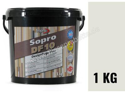 Sopro Bauchemie DesignFuge Flex DF10 Fugenmörtel 1051-01   Bild 1