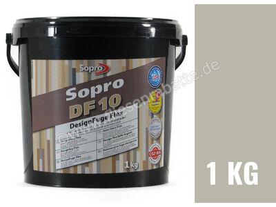 Sopro Bauchemie DesignFuge Flex DF10 Fugenmörtel 1053-01 | Bild 1