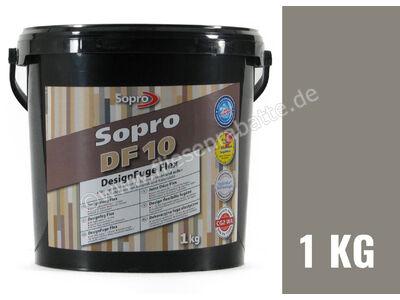 Sopro Bauchemie DesignFuge Flex DF10 Fugenmörtel 1054-01   Bild 1