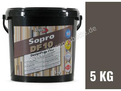 Sopro Bauchemie DesignFuge Flex DF10 Fugenmörtel 1076-05   Bild 1