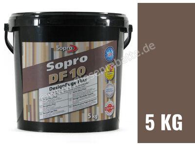 Sopro Bauchemie DesignFuge Flex DF10 Fugenmörtel 1075-05 | Bild 1