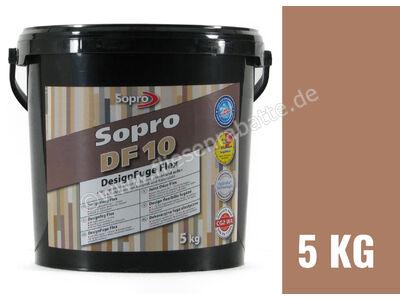 Sopro Bauchemie DesignFuge Flex DF10 Fugenmörtel 1066-05 | Bild 1