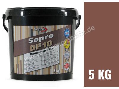 Sopro Bauchemie DesignFuge Flex DF10 Fugenmörtel 1067-05 | Bild 1