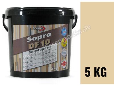 Sopro Bauchemie DesignFuge Flex DF10 Fugenmörtel 1057-05 | Bild 1
