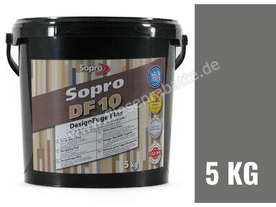 Sopro Bauchemie DesignFuge Flex DF10 Fugenmörtel 1073-05 | Bild 1