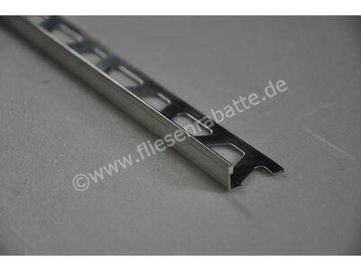 Schlüter SCHIENE-E Abschlussprofil E125 | Bild 1