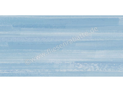 Steuler Brush nordisch blau 30x60 cm Y31030001 | Bild 5