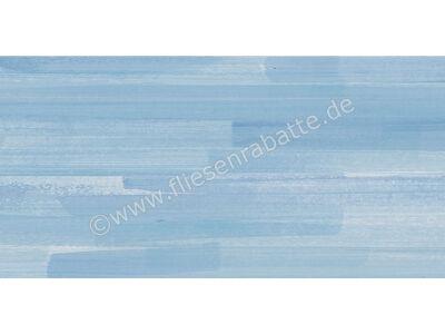 Steuler Brush nordisch blau 30x60 cm Y31030001   Bild 4