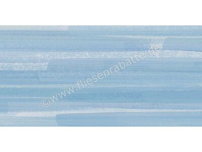 Steuler Brush nordisch blau 30x60 cm Y31030001 | Bild 3