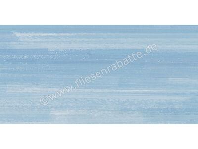 Steuler Brush nordisch blau 30x60 cm Y31030001 | Bild 2