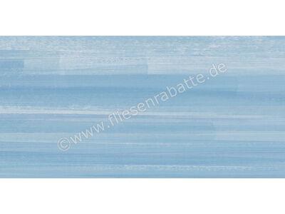 Steuler Brush nordisch blau 30x60 cm Y31030001   Bild 1