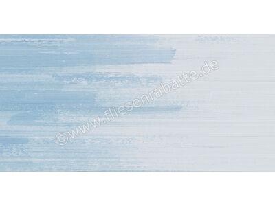 Steuler Brush run nordisch blau 30x60 cm Y31025001 | Bild 5