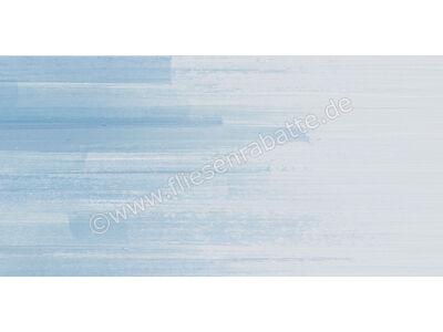 Steuler Brush run nordisch blau 30x60 cm Y31025001 | Bild 4