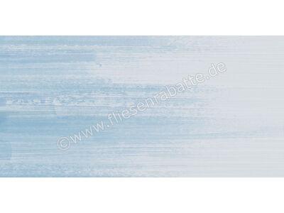 Steuler Brush run nordisch blau 30x60 cm Y31025001 | Bild 3
