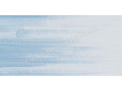 Steuler Brush run nordisch blau 30x60 cm Y31025001 | Bild 2