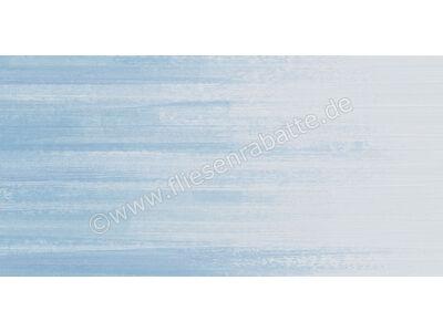 Steuler Brush run nordisch blau 30x60 cm Y31025001 | Bild 1