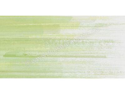 Steuler Brush run maigrün 30x60 cm Y31015001 | Bild 5