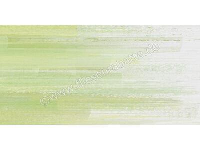 Steuler Brush run maigrün 30x60 cm Y31015001 | Bild 4