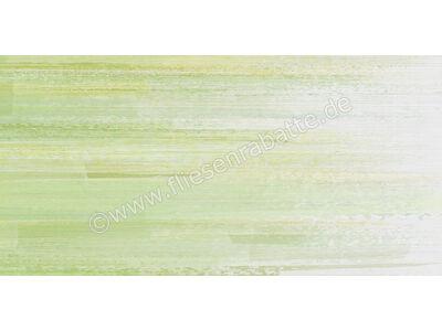 Steuler Brush run maigrün 30x60 cm Y31015001 | Bild 3