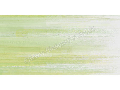 Steuler Brush run maigrün 30x60 cm Y31015001 | Bild 2
