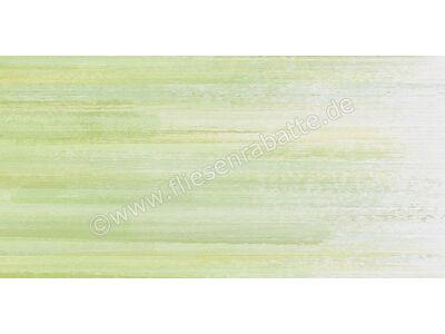 Steuler Brush run maigrün 30x60 cm Y31015001 | Bild 1
