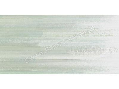 Steuler Brush run jade 30x60 cm Y31005001   Bild 5