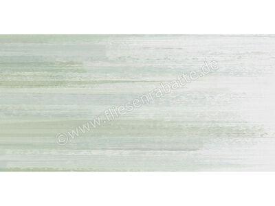Steuler Brush run jade 30x60 cm Y31005001   Bild 4