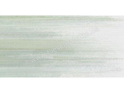 Steuler Brush run jade 30x60 cm Y31005001   Bild 3