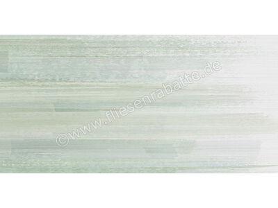 Steuler Brush run jade 30x60 cm Y31005001   Bild 2