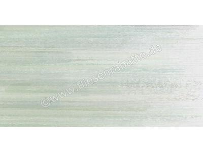 Steuler Brush run jade 30x60 cm Y31005001   Bild 1