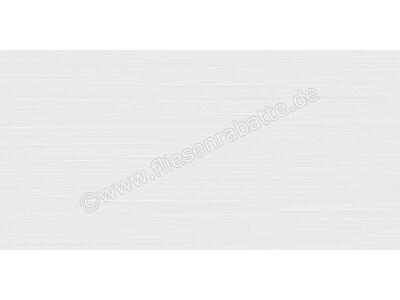 Steuler Brush weiss 30x60 cm Y31000001 | Bild 8