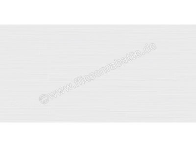 Steuler Brush weiss 30x60 cm Y31000001 | Bild 7