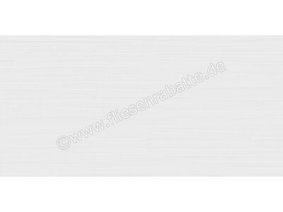 Steuler Brush weiss 30x60 cm Y31000001 | Bild 6