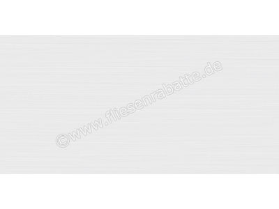 Steuler Brush weiss 30x60 cm Y31000001 | Bild 5