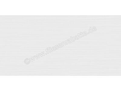 Steuler Brush weiss 30x60 cm Y31000001 | Bild 4