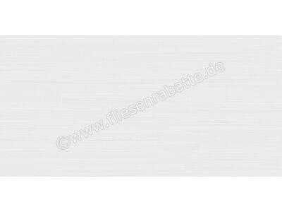 Steuler Brush weiss 30x60 cm Y31000001 | Bild 3